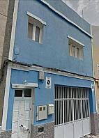 Foto - Casa en venta en calle Cruce de Arinaga, Agüimes - 386271258