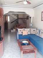 Foto - Dúplex en venta en calle Cruce de Arinaga, Agüimes - 357870958