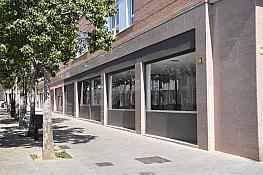 Local comercial en lloguer carrer De Pinar del Rio, El Congrés i els Indians a Barcelona - 366796178