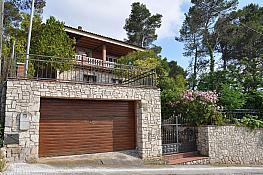 Casa en venda carrer Enamorats, Vallirana - 366796244