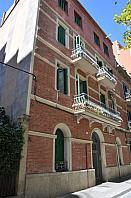 Pis en venda rambla Just Oliveras, Centre a Hospitalet de Llobregat, L´ - 366796352