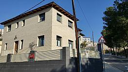 Casa adossada en venda carrer Rabalais, Singuerlín a Santa Coloma de Gramanet - 366796445