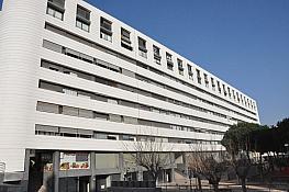 Pis en venda carrer Josep Pallach, Horta - guinardó a Barcelona - 366796526