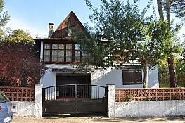 Casa en venda carrer Del Barcelonès, Bescanó - 366796784