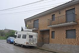 Casa adossada en venda carrer Amorós, Sant Guim de Freixenet - 370056359