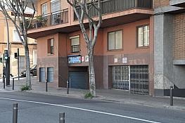 Local comercial en alquiler en calle De la Generalitat, Santa Coloma de Gramanet - 366797195