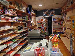 Local comercial en alquiler en calle De Lepant, Fort Pienc en Barcelona - 363364072