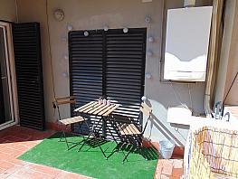 Pis en venda carrer Marina, Fort Pienc a Barcelona - 363364138