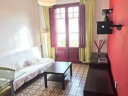 Pis en venda carrer De Ribes, Fort Pienc a Barcelona - 380064339