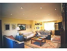 Casa en venda Entrambasaguas - 363544274