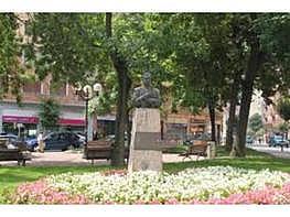 Local comercial en alquiler en Ametzola en Bilbao - 363548213