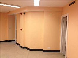 Local comercial en alquiler en Abando en Bilbao - 363551015