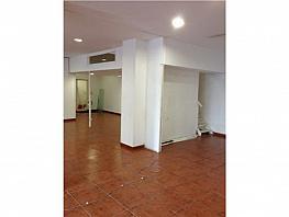Local comercial en alquiler en Iralabarri en Bilbao - 363552569