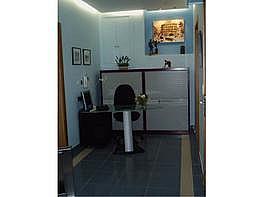 Local comercial en alquiler en Ametzola en Bilbao - 363553442