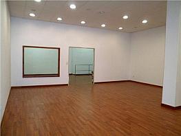 Local comercial en alquiler en Indautxu en Bilbao - 364859156
