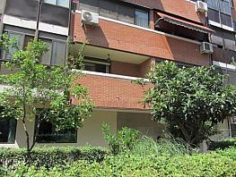 Wohnung in verkauf in calle Puerto de la Cruz Verde, Arganzuela in Madrid - 359532355