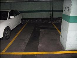 Parkplatz in verkauf in calle Toledo, Acacias in Madrid - 359532580