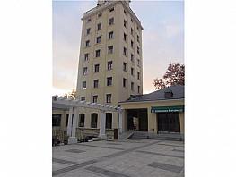 Loft in verkauf in calle Rodas, Embajadores-Lavapiés in Madrid - 359532595