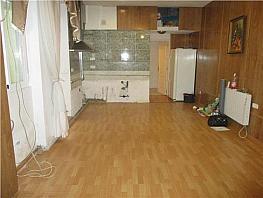 Wohnung in verkauf in calle Peñuelas, Acacias in Madrid - 359532769