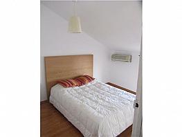 Wohnung in verkauf in calle Meson de Paredes, Embajadores-Lavapiés in Madrid - 359532856