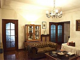 Wohnung in verkauf in paseo De Las Delicias, Delicias in Madrid - 359532979