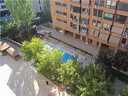 Piso en alquiler en calle Bronce, Arganzuela en Madrid - 359534713