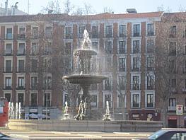 Piso en alquiler en paseo Santa Maria de la Cabeza, Palos de Moguer en Madrid - 381238255