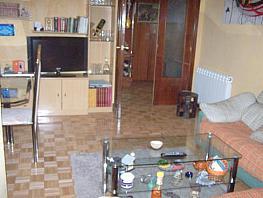 Wohnung in verkauf in Fuenlabrada - 359026917
