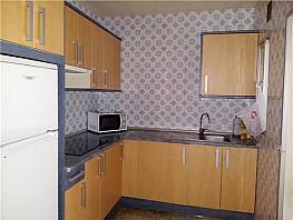Wohnung in verkauf in Fuenlabrada - 359026980