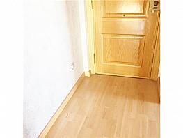 Wohnung in verkauf in Centro in Fuenlabrada - 359027016