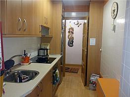 Wohnung in verkauf in Fuenlabrada - 359027115