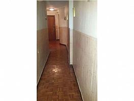 Wohnung in verkauf in Centro in Fuenlabrada - 359027145