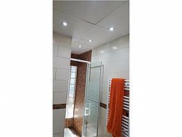 Wohnung in verkauf in Fuenlabrada - 359027169
