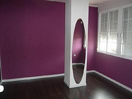 Apartamento en venta en Vélez-Málaga - 359557096