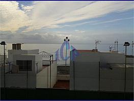Wohnung in verkauf in calle Andalucia, Algarrobo - 359557300