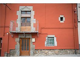 Casa en venda carrer Camí Ral, Montesquiu - 363309569