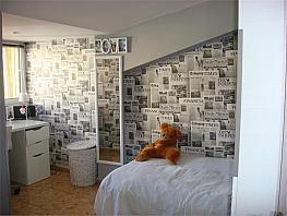 Casa pareada en venda carrer Besora, Sant Quirze de Besora - 363309938