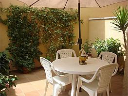 Pis en venda carrer Mestre Quer, Sant Quirze de Besora - 363310037