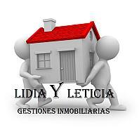 Solar en venda Alcalá de Guadaira - 368805625