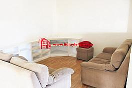Foto 1 - Casa en alquiler en Alcalá de Guadaira - 381859049