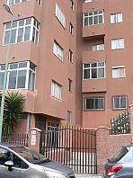 Pis en venda urbanización Copherfam, Miller a Palmas de Gran Canaria(Las) - 364822396