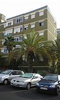 Pis en venda calle Amazonas, Miller a Palmas de Gran Canaria(Las) - 364822453