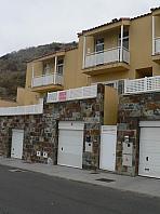 Casa adossada en venda calle Jose Luis Gallardo Navaroo, Tamaraceite-San Lorenzo a Palmas de Gran Canaria(Las) - 364822480