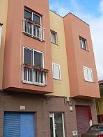 Àtic en venda calle Isla de la Gomera, Valsequillo - 364822555