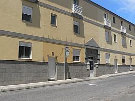 Casa adossada en venda calle Obispo Marquina, Arucas - 364822576