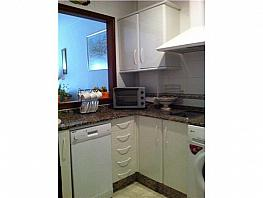 Apartament en venda San Fernando - 365493350