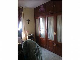 Pis en venda San Fernando - 365493368