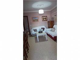 Pis en venda San Fernando - 365493446