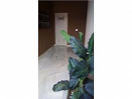 Pis en venda San Fernando - 365493503