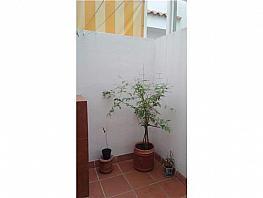Casa adossada en venda San Fernando - 365493602